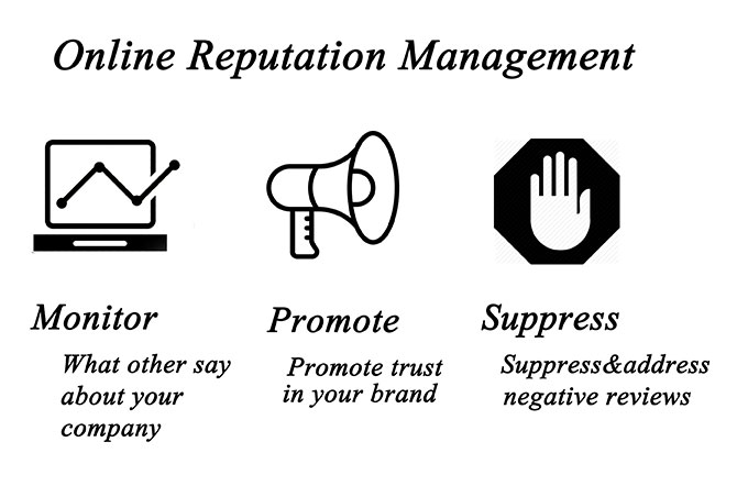 reputation-management-4-opt